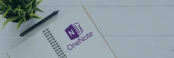 Blogbeitrag_Warum Sie ohne OneNote nicht mehr arbeiten können