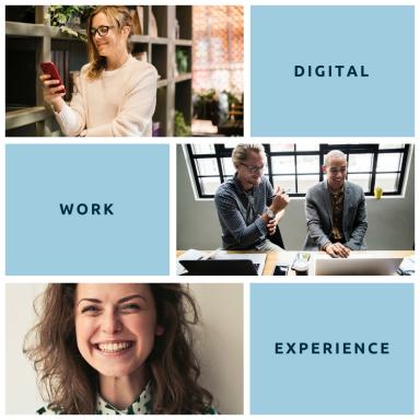 Digital_Work_Experience_UeberMich