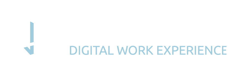 JANA HOHLWEG